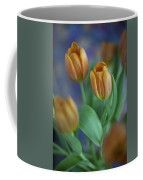 Tulips 2015 #3 Coffee Mug by Greg Kopriva  http://greg-kopriva.pixels.com/featured/tulips-2015-3-greg-kopriva.html