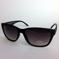 Gafas de sol t.cook 7155