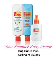 AVON Skin So Soft Bug Guard Plus your summer body armor. Shop my eStore 24/7. Free shipping with $35 order. youravon.com/taylorenterfprises