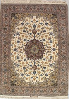 You can shop for the best vintage rugs today online or through the help of internet. You can find quality rugs with lots of designs and styles. Rugs On Carpet, Carpets, Traditional Rugs, 16th Century, Vintage Rugs, The Help, Persian, Weaving, Cool Stuff