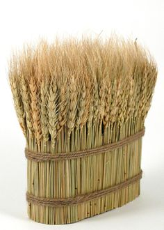 Would love to put something like this on the mantel by our family picture in the wheat field.