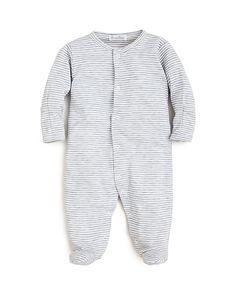 38.50$  Buy here - http://virre.justgood.pw/vig/item.php?t=hosi55918993 - Kissy Kissy Unisex Essential Striped Footie - Baby