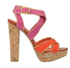 Google Afbeeldingen resultaat voor http://nl.elle.be/var/elle_be_nl/storage/images/fashion/shop-joy/sascha-schoenen/2.-fuchsia-rode-sandaal/486070-1-dut-NL/2.-Fuchsia-rode-sandaal_imagelarge.png