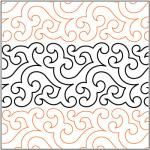 Arabesque-Border-with-Corner-quilting-pantograph-pattern-Patricia-Ritter-Urban-Elementz-1.jpg (150×150)
