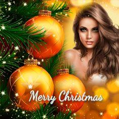 Holiday Gif, Holiday Decor, Congratulations Photos, Christmas Bulbs, Holidays, Holidays Events, Christmas Light Bulbs, Holiday, Vacation