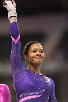 Gabby Douglas, July 25, Gymnastics, Competition, Athletic, Concert, Fall, Fitness, Autumn