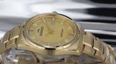 ZEGAREK EMONITH Blyskkotki Omega Watch, Watches, Accessories, Wrist Watches, Wristwatches, Tag Watches, Watch