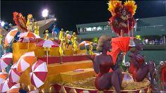 Seis escolas encerram o carnaval do Grupo Especial do Rio http://newsevoce.com.br/carnaval/?p=92
