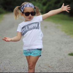 Little hippie tshirts by StarrJoy16. Available on etsy. Etsy.com/Shop/Starrjoy16