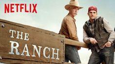 ONE: Novedades y estrenos para el mes de Abril en Netflix
