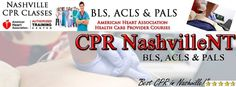 Cause and Remedies of Sudden Cardiac Arrest