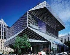 Afbeeldingsresultaat voor moderne architectuur