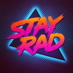 A public service announcement from Signalnoise. pic.twitter.com/GTt7YLDrFi