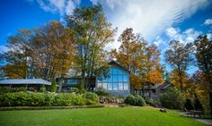 Groupon - Stay at The Inn at Crestwood in Boone, NC. Dates into January 2018. in Boone, NC. Groupon deal price: $69