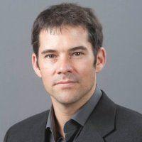 Enrich your updates on LinkedIn with Rich Media [SLIDESHOW]   Official LinkedIn Blog