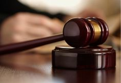 Statute of Limitations In Personal Injury Car Accident Cases In California - http://www.autoaccidentlawyeroc.com/statute-limitations-personal-injury-car-accident-cases-california/ #OrangeCounty #Injury #lawyer