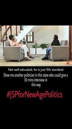Pawan Kalyan Wallpapers, Politicians, Interview, Hero, Education, Onderwijs, Learning
