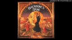 Blackmores Night - Lady In Black  Blackmore's Night is a great Medevial band - they do original medival music and cover moder music and make it sound old, like this one ...
