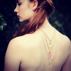 www.cathypope.co.nz Cathy Pope designs some of the most amazing jewellery in New Zealand - I absolutely LOVE
