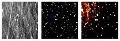G.A.B.I.E.: La nave Rosetta de la ESA localiza a Plutón desde ...