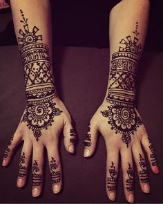 #henna#hennaart#hennatattoo#girl#beauty#hudabeauty#hennaartist#hennainspire#hennalove#hennaseloema