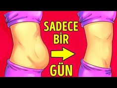 How to Lose Belly Fat in 1 Night With This Diet Burn Belly Fat Fast, Reduce Belly Fat, Youtube, Cavities, Workout, Planer, Health Fitness, Blog, Weight Loss