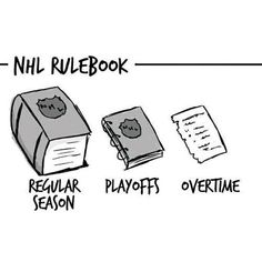"""I think that last """"book"""" applies to #youthhockey tournaments too"""