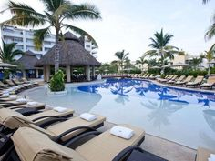 10 all-inclusive resorts worthy of the name via @USATODAY