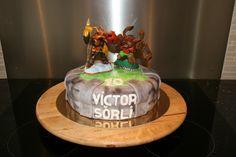 Yummy Cakescup Cakes On Pinterest Hot Wheels Cake Lego