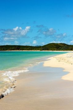 Vieques Best Beaches: A Puerto Rican weighs in (video and photos)