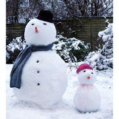 I Love Winter, Winter Fun, Winter Season, Winter Christmas, Christmas Time, Christmas Things, Winter Snow, Christmas Lights, Snow Much Fun