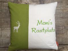 Throw Pillows, Design, Toss Pillows, Cushions, Decorative Pillows, Decor Pillows, Scatter Cushions