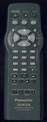 Panasonic PANASONIC LSSQ0278 REMOTE CONTROL by Panasonic. $14.95. THE PANASONIC LSSQ0278 REMOTE CONTROL ALLOWS EASY OPERATION FOR YOUR COMPATIBLE PANASONIC MODEL. THE PANASONIC LSSQ0278 IS PERFECT IF YOU LOSE THE ONE THAT WAS INCLUDED WITH YOUR UNIT OR IF YOU'RE IN NEED OF AN ADDITIONAL REMOTE. THE LSSQ0278 CONTROLS ALL Tv Remote Controls, Electronics, The Originals, Audio, Easy, Models, Accessories, Detail, Faith