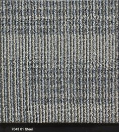 Philadelphia Commercial Carpet Tile - Save at ACWG on Graphite - Mesh Weave Tile - SHAW - Carpet Tile. Home or Office Flooring Sale - Save Today! Hallway Carpet Runners, Carpet Stairs, Shaw Carpet Tile, Runner Ducks, Commercial Carpet Tiles, Duck Egg Blue, Carpet Colors, Bedroom Carpet, How To Clean Carpet
