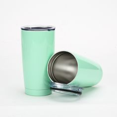 2016 New Hot 20 OZ Double Stainless Steel Tumbler Travel Mug Water Bottle Rambler Cups Cooler Mugs Coffee Beer cup #>=#>=#>=#>=#> Click on the pin to check out discount price, color, size, shipping, etc. Save and like it!