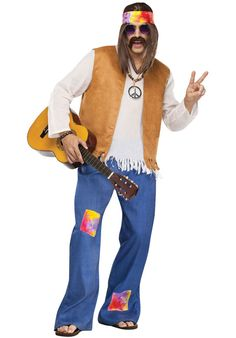 hippy costume 70u0027s fancy dress at escapade uk escapade fancy dress on twitter