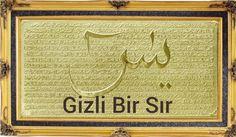 Surah Yaseen - Beautiful Recitation and Visualization of The Holy Quran Heart Touching Voice Allah Islam, Islam Quran, Islam Hadith, Islamic Phrases, Islamic Quotes, Islamic Dua, Le Noble Coran, Quran Pak, Love In Islam