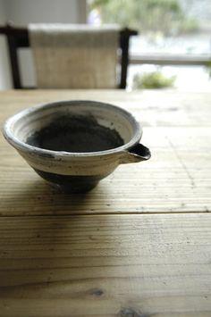 $作家もの和食器の店 小田急線・JR 町田駅徒歩10分 -うつわももふく- -尾形アツシ