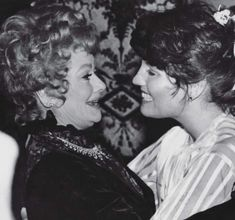 I Love Lucy, Love You, My Love, Lucie Arnaz, Leave Behind, You Left, Lucille Ball, Couple Photos, Desi