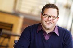 @Jay C Baer- Tequila-loving, hype-free social media strategist and speaker  convinceandconvert.com