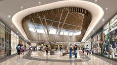 Giyani Mall |  Illungile Consulting Services