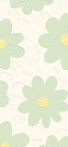 Iphone Lockscreen Wallpaper, Simple Iphone Wallpaper, Inspirational Phone Wallpaper, Wallpaper Animes, Abstract Iphone Wallpaper, Hippie Wallpaper, Iphone Background Wallpaper, Scenery Wallpaper, Cartoon Wallpaper