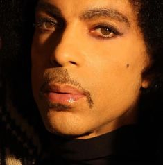 Post Ur Prince Photos - Part 5 Rain Singer, Prince Dead, Pictures Of Prince, Prince Images, The Artist Prince, Roger Nelson, Prince Rogers Nelson, Purple Reign, Word Pictures