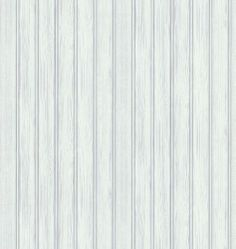 Brewster 145-44670 Northwoods Lodge Bangor Light Grey Wood Texture Wallpaper Brewster,http://www.amazon.com/dp/B0047Y06BI/ref=cm_sw_r_pi_dp_xyeHtb0GZMTJCEZ0
