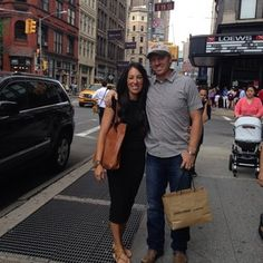 joanna gaines facebook - Google Search