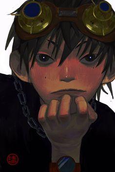 Головна / Твіттер Pretty Art, Cute Art, Fantasy Concept Art, Final Fantasy, Art Reference Poses, Character Design Inspiration, Aesthetic Art, Manga Art, Cool Drawings