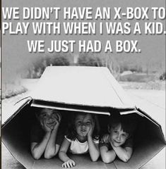 Childhood Days, Childhood Memories Quotes, 90s Kids, Great Memories, Thing 1, The Good Old Days, Back In The Day, Alter, Growing Up