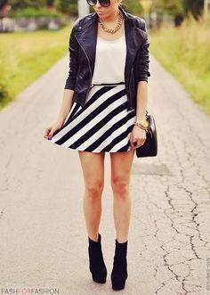 Les 68 meilleures images du tableau Mode sur Pinterest   Mode femme ... 6e43e59f73d