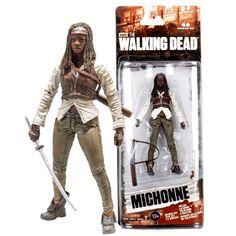 Michonne √