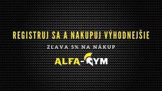 Tak poď do toho 👉🛒 Company Logo, Logos, Fitness, Keep Fit, Health Fitness, Logo, Rogue Fitness, Gymnastics